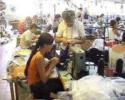 atelier de cusatorie