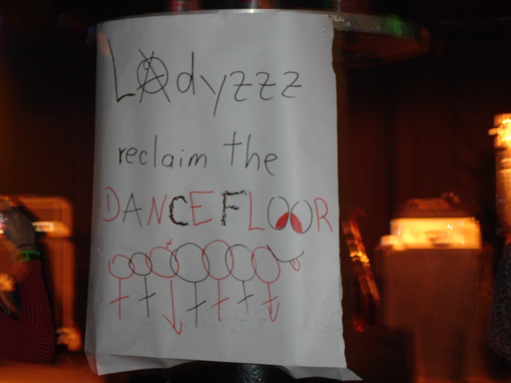 dancefloorsign.jpg