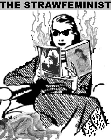strawfeminist_ruxi.jpg