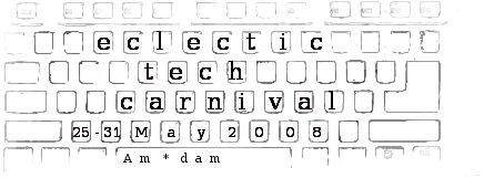 etc2008.jpg