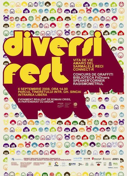 afisul-diversifest.jpg