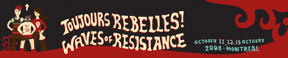 rebelles_header.png